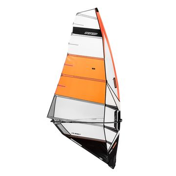 RRD X-Wing Y25 Windsurf Sail