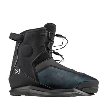 Ronix Parks 2021 Wakeboard Boots