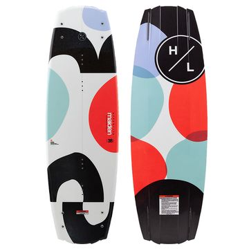 Hyperlite Maiden 2021 Wakeboard