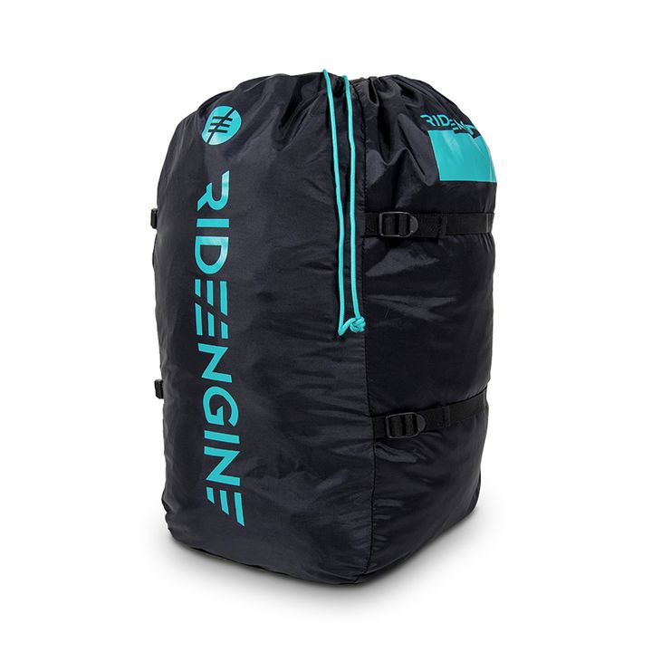 Ride Engine Compression Bag