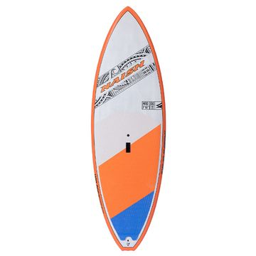 Naish Mad Dog x32 SUP Board 2021
