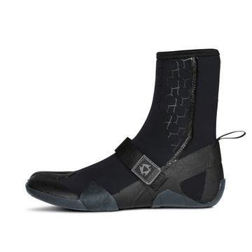 Mystic Marshall 5mm ST Wetsuit Boots