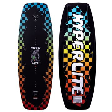 Hyperlite Murray Jr Boys 2021 Wakeboard