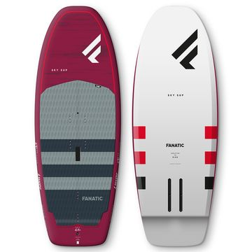 Fanatic Sky SUP Foil Board 2021