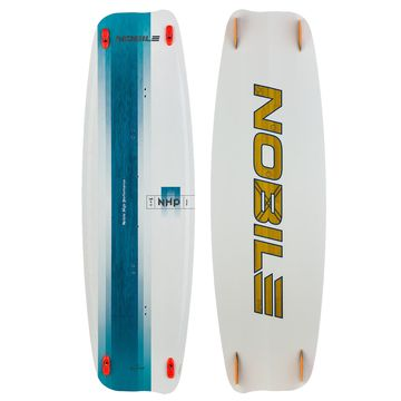 Nobile NHP WMN 2021 Kiteboard