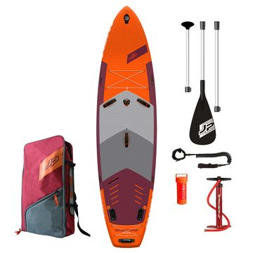 JP AdventurAir 12'0 Inflatable SUP Board 2020