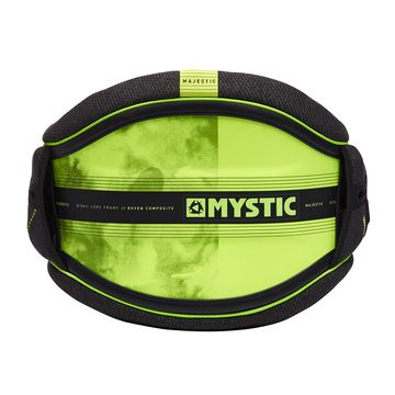 Mystic Majestic Harness 2019