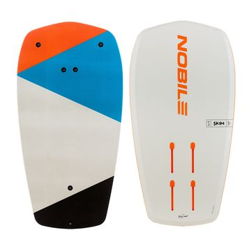 Nobile Pocket Skim Foil 2021 Kiteboard