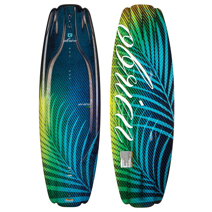O'Brien Vixen Wakeboard 2015