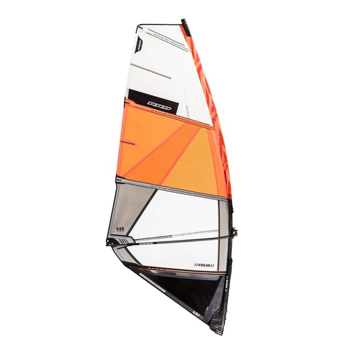 RRD Vogue Pro Windsurf Sail 2020