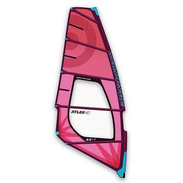 NeilPryde Atlas HD Windsurf Sail 2020