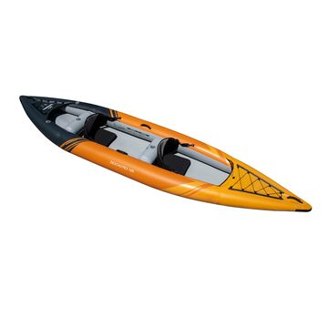 Aquaglide Deschutes 145 Inflatable Kayak 2020
