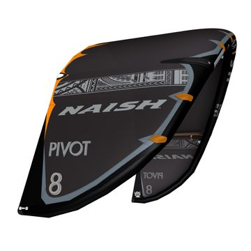 Naish Pivot LE S25 Kite