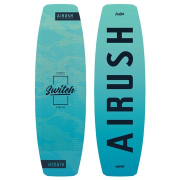 Airush Switch V10 Kiteboard