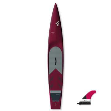 Fanatic Strike Carbon SUP Board 2020