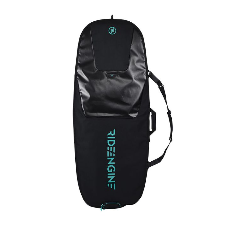 Ride Engine Day Strike Foil Boardbag