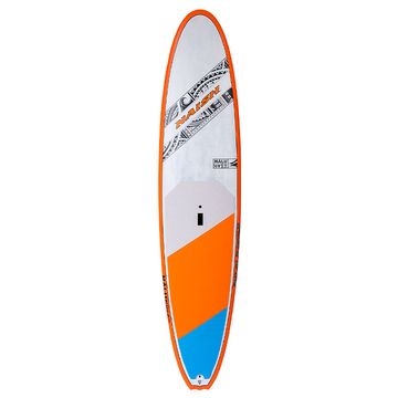 Naish Nalu 10'0 SUP Board 2021