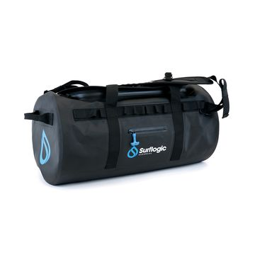 Surflogic ProDry 50L Waterproof Duffel Bag