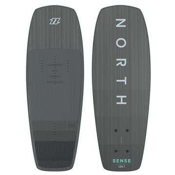 North Sense Foil Board 2021