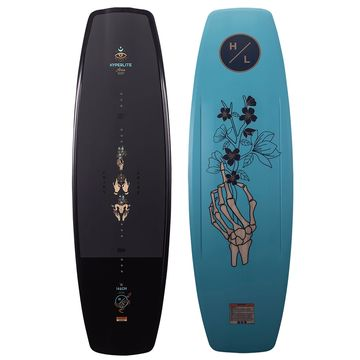 Hyperlite Aries 2021 Wakeboard
