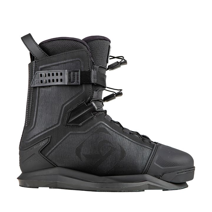 Ronix Kinetik EXP 2021 Wakeboard Boots