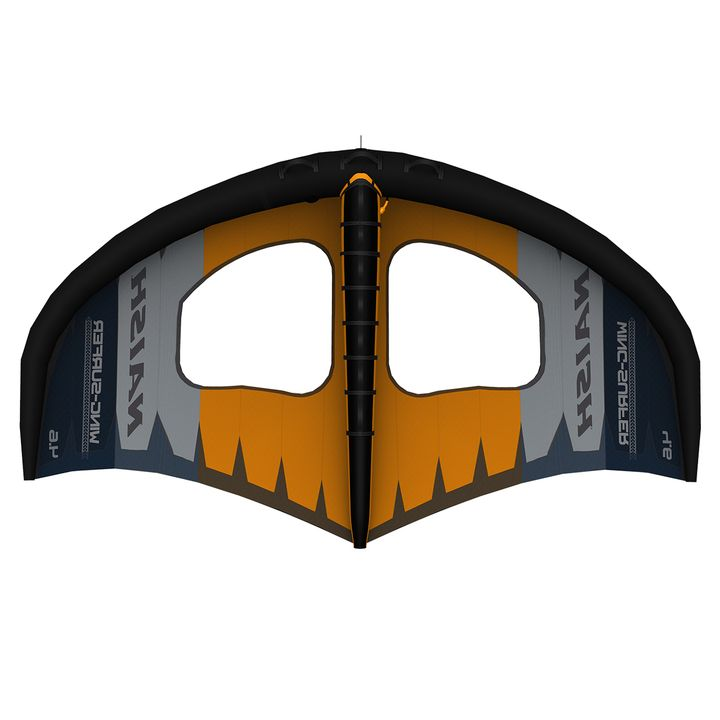 Naish S25 Wing Surfer