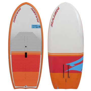 Naish Hover SUP Dedicated Foilboard 2020
