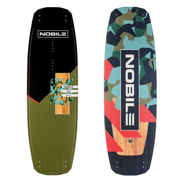 Nobile Cruiser 2020 Wakeboard