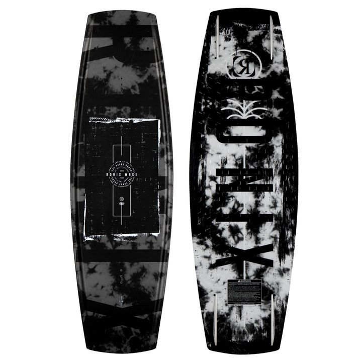 Ronix Parks 2021 Wakeboard