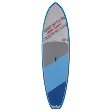 Naish Mana GS 10'0 SUP Board 2021
