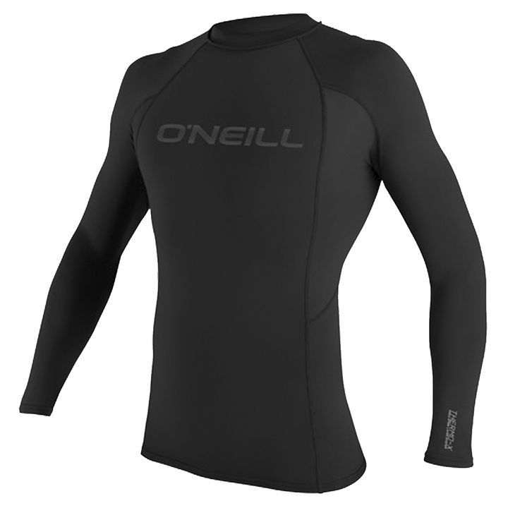 O'Neill Thermo-X Long Sleeve Top