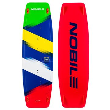 Nobile NBL 2021 Kiteboard