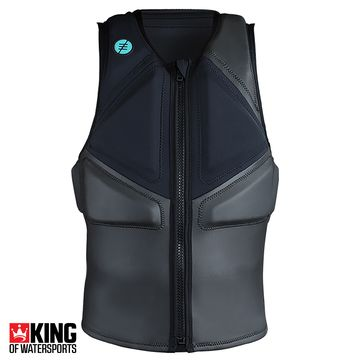 Ride Engine Empax Kite Impact Vest 2019