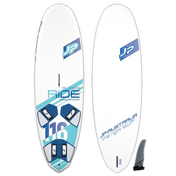 JP Super Ride ES Windsurf Board 2019