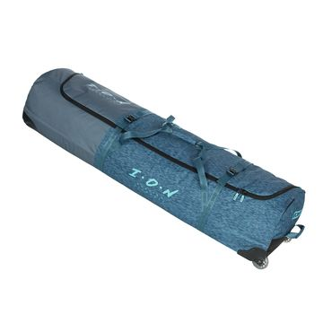 Ion Gearbag Core Kite/Wake Boardbag 2020