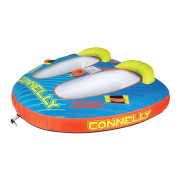 Connelly Double Trouble Inflatable Tube