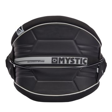 Mystic Arch Waist Kite Harness 2020