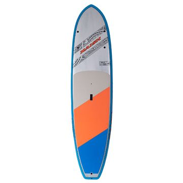 Naish Nalu GS 10'10 SUP Board 2021