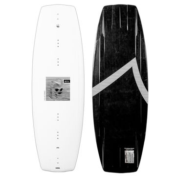 Liquid Force RDX 2021 Wakeboard