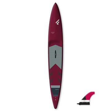 Fanatic Falcon Carbon SUP Board 2021