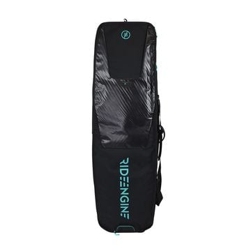 Ride Engine Day Strike Twintip Boardbag