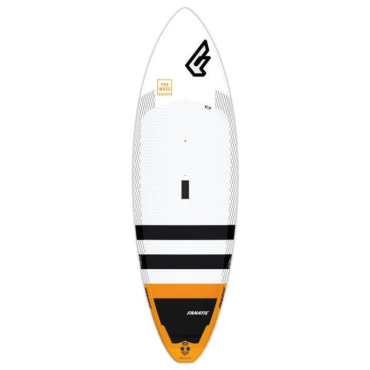 Fanatic ProWave LTD SUP Board 2019