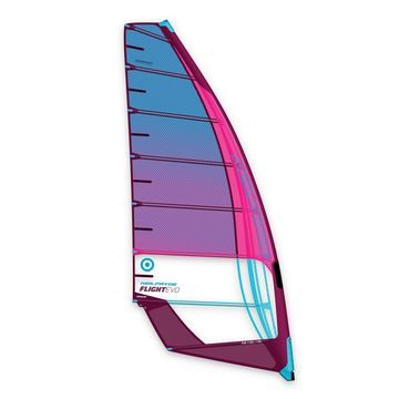 NeilPryde RS FLIGHT EVO Windsurf Sail 2020