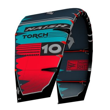 Naish Torch 2020 Kite
