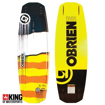 O'Brien Fremont 2019 Wakeboard