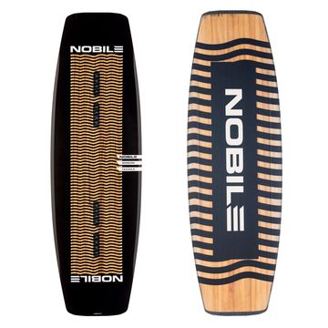 Nobile Session 2020 Wakeboard
