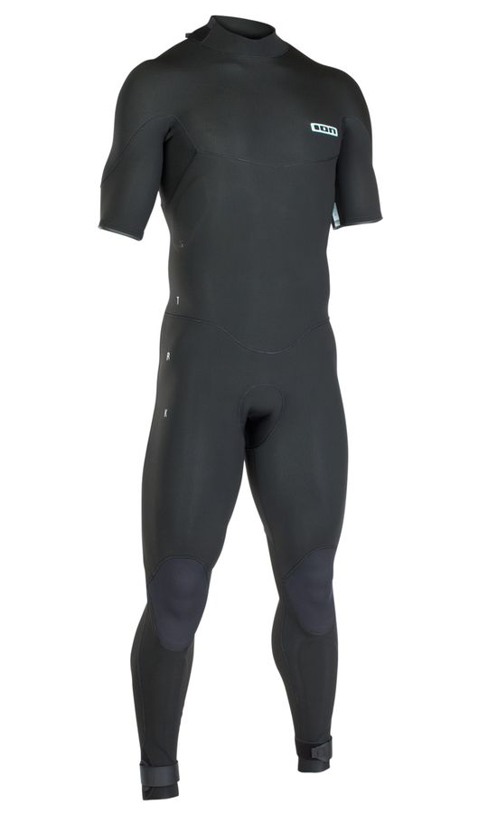 Ion Strike Core BZ 3/2 SS Wetsuit 2019