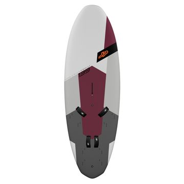 JP Magic Ride Family EVA Windsurf Board 2020