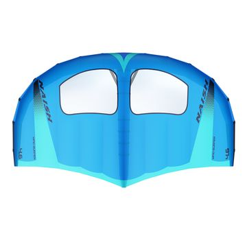 Naish S26 Wing Surfer