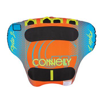Connelly Raptor 2 Inflatable Tube
